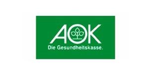 AOK Karlsruhe