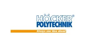 Höcker Polytechnik