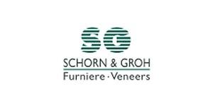 Schorn & Groh GmbH