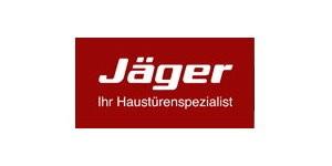 Jäger Türen, Karlsruhe