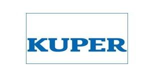 Kuper Heinrich GmbH & Co. KG, Freiburg im Breisgau