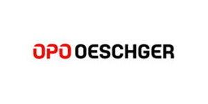 OPO Oeschger GmbH, Villingen-Schwenningen