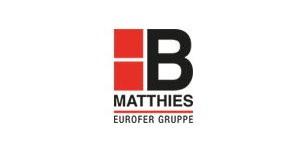 Wilhelm Matthies GmbH