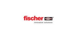 fischerwerke GmbH & Co. KG